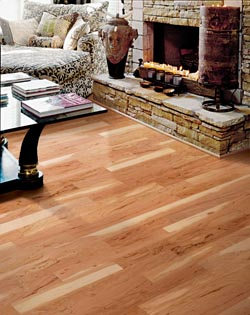 Hardwood Flooring Brookfield WI