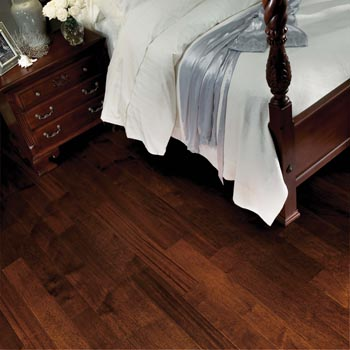 Wood Look Tile in Brookfield, WI